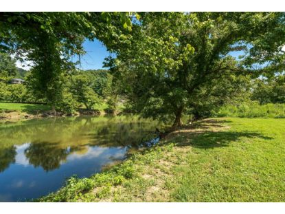 459 Newland Hollow Road Weber City, VA MLS# 9912209