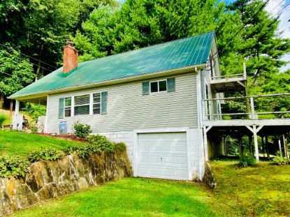 519 Northeast Bernice Drive Norton, VA MLS# 9912843
