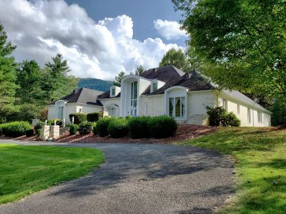 5637 Powell Valley Road Big Stone Gap, VA MLS# 9912976