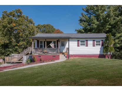 16153 Baytree Road Bristol, VA MLS# 9914074