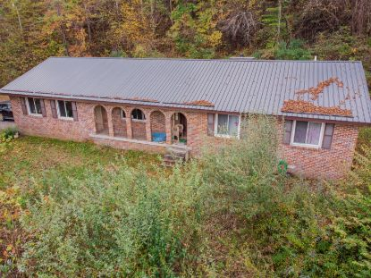 6255 Guest River Road Norton, VA MLS# 9914263
