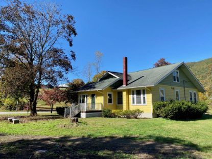 3 East Shawnee Avenue Big Stone Gap, VA MLS# 9914345