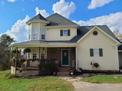 489 Will And Emma Lane Clintwood, VA MLS# 9914778