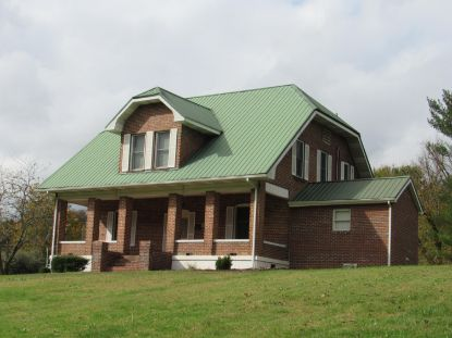 327 South Johnson Drive Pennington Gap, VA MLS# 9914782