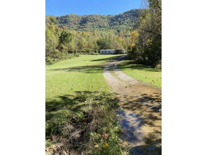 1116 Irondale Road Big Stone Gap, VA MLS# 9914855