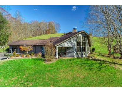 2704 Hillcrest Farms Road Big Stone Gap, VA MLS# 9915804