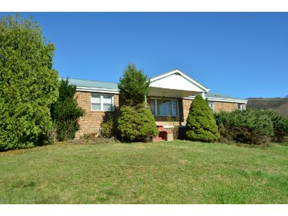 6333 Horizon Road Wise, VA MLS# 9916008