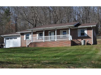 6501 Birchfield Road Wise, VA MLS# 9916467