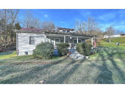 3227 Natural Tunnel Parkway Duffield, VA MLS# 9916698