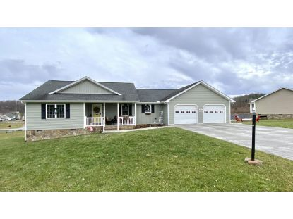 9774 Shadow Brook Drive Wise, VA MLS# 9916710