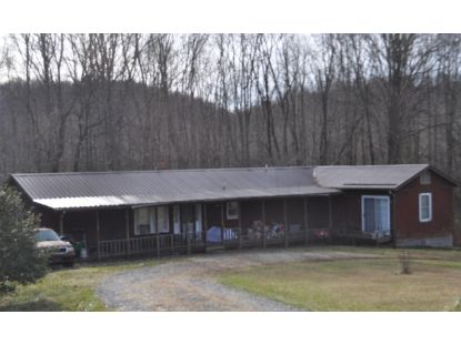 6901 Castor Road Wise, VA MLS# 9917533