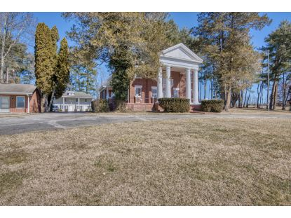 2700&2680 Lee Highway Bristol, VA MLS# 9917699