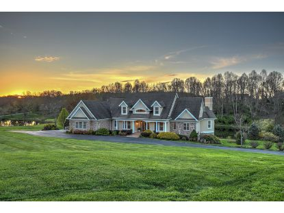 14444 Highlands Trail Bristol, VA MLS# 9917801