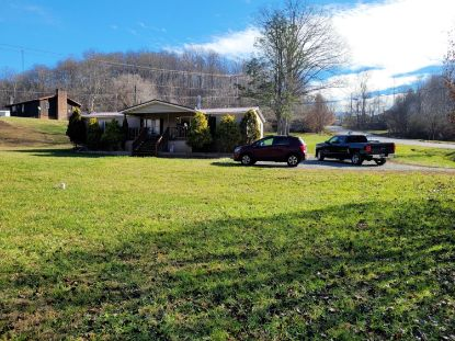 319 Happy Valley Drive Clintwood, VA MLS# 9917895