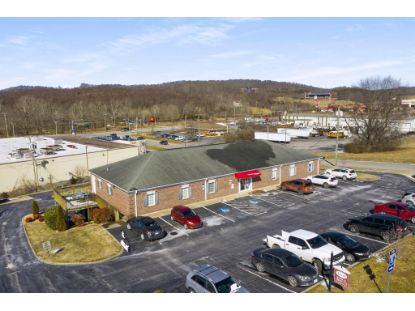 191 Bristol East Road Bristol, VA MLS# 9917945
