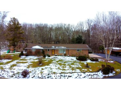 10206 Coeburn Mountain Road Wise, VA MLS# 9918138