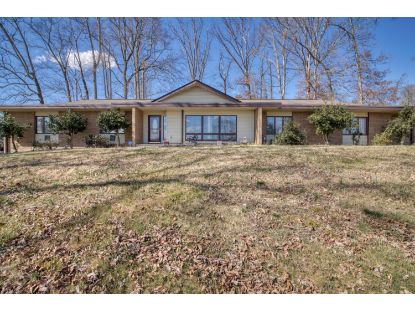 14587 Lee Highway Bristol, VA MLS# 9918995