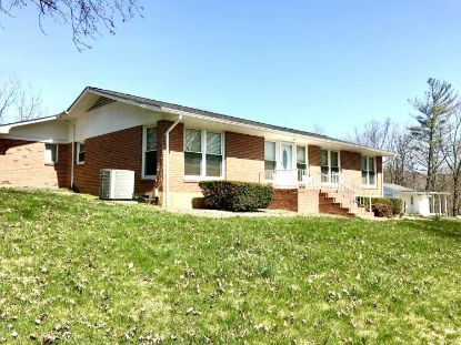153 Cross Street Pennington Gap, VA MLS# 9920491