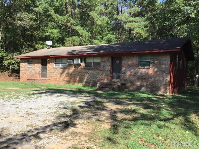 207 4TH AVE, Garden City, AL 35070 - Image 1
