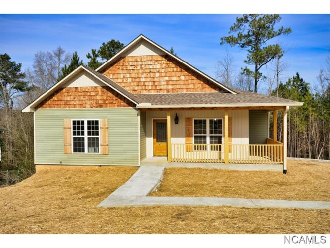 235 WHITE OAK LOOP, Cullman, AL 35057 - Image 1