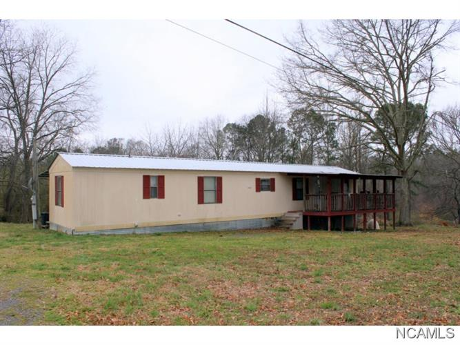 4490 CO RD 831, Logan, AL 35098 - Image 1