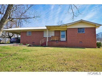 1006 SW  MORGAN AVE , Cullman, AL