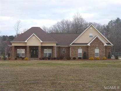 1360 DAY GAP ROAD , Cullman, AL