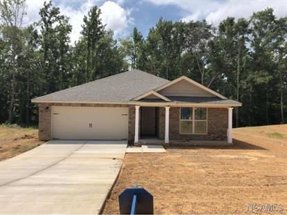 1114 BROWNSTONE WAY , Cullman, AL