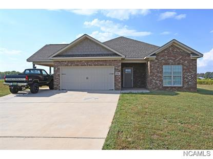 116 BROADHEAD DR  Decatur, AL MLS# 103914