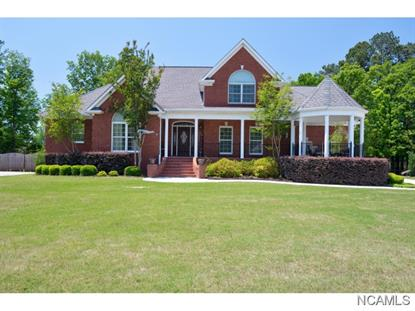 3305 SW SOUTH POINTE ST  Hartselle, AL MLS# 105058