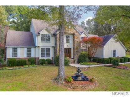 146 RIVERVIEW DR  Decatur, AL MLS# 105399