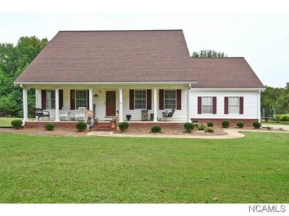 100 CO RD 1549  Eva, AL MLS# 105898