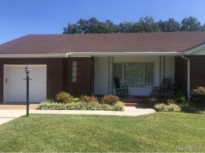 1624 DANVILLE ROAD S.W.  Decatur, AL MLS# 105946