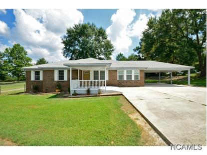 342 BROOKLYN RD , Holly Pond, AL