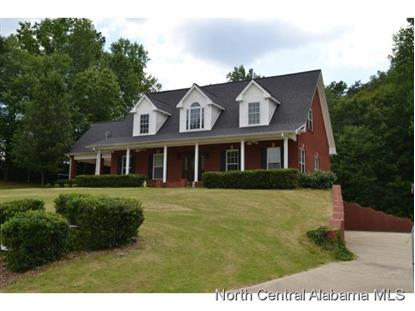 2236 SW DEER RUN DR , Cullman, AL
