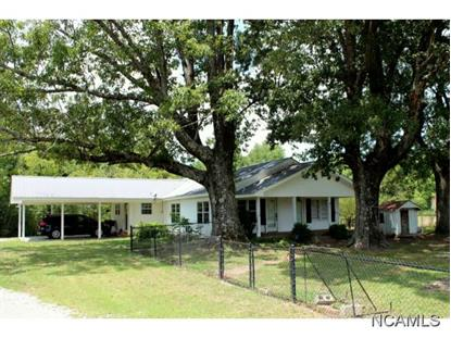 15933 ALABAMA HWY 157 , Vinemont, AL