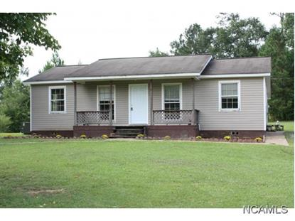 56 COUNTY ROAD 526 , Hanceville, AL