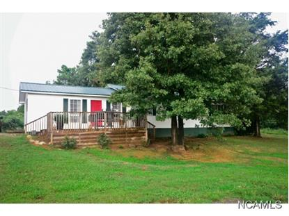 7971 CO RD 1082 , Vinemont, AL