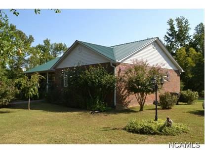 688 UNION HILL CHURCH RD  Falkville, AL MLS# 97391