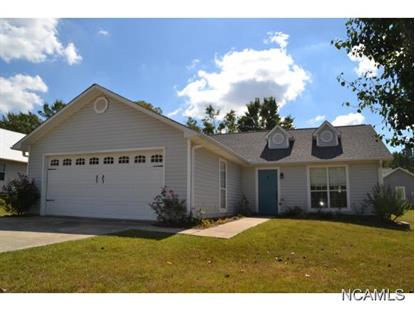 60 WHITE OAK LOOP , Cullman, AL