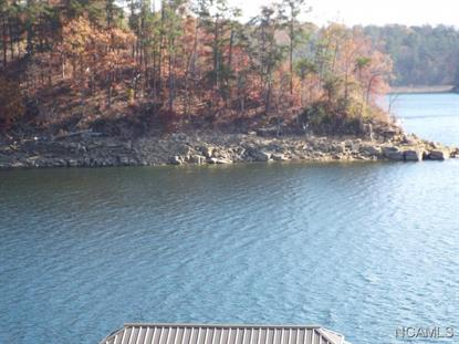 LOT 13 SHELTERED COVE , Crane Hill, AL