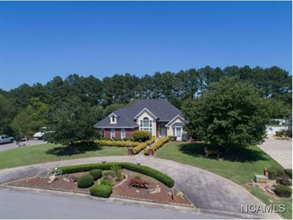 218 CO RD 1307 , Vinemont, AL