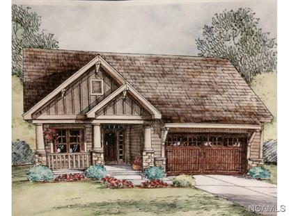 1845 FOX MEADOW TRAIL , Cullman, AL
