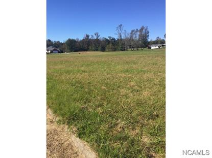 0 ST MICHAEL'S WAY LOT #41 , Hanceville, AL