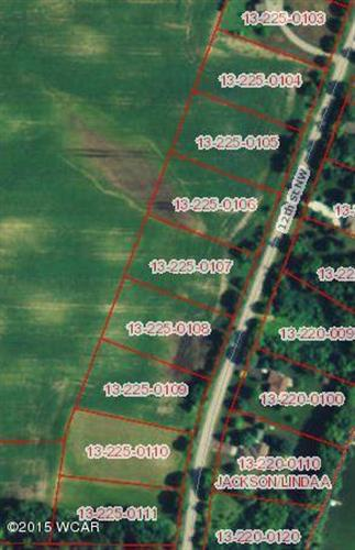 Lot 9 Long Acres Add'N, Willmar, MN 56201