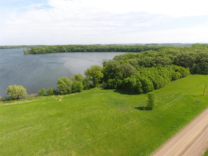 Xxx 835th Avenue, Buffalo Lake, MN 55314 - Image 1