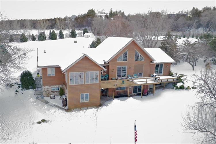 39669 Apple Valley Road, Ortonville, MN 56278 - Image 1