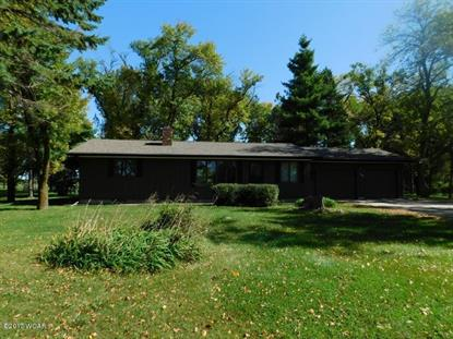 1640 River Road  Windom, MN MLS# 6022176