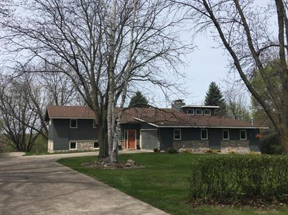 1645 N 4th Street , Montevideo, MN