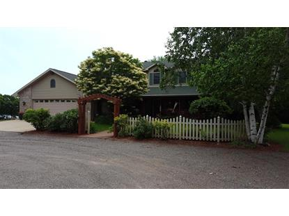 411 Horseshoe Drive , Willmar, MN